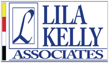 Lila Kelly Associates, LLC