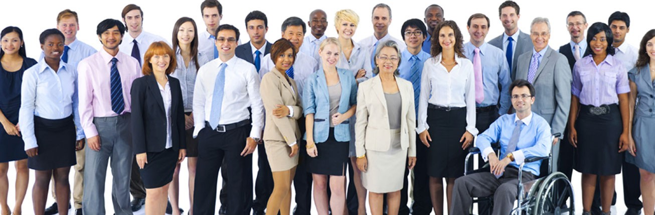 pros and cons of multicultural workforce in large company The fourth trend is a large increase of females in the workforce  workforce cultural diversity consists of  in the workplace: definition, trends & examples.