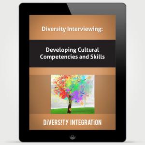 training-cultural-competencies