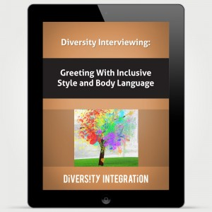 training-greeting INCLUSIVE