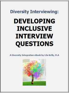 Diversity Interviewing